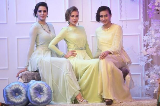 WTFSG_ceres-calvin-thoo-lebaran-2014-fashion-show_models