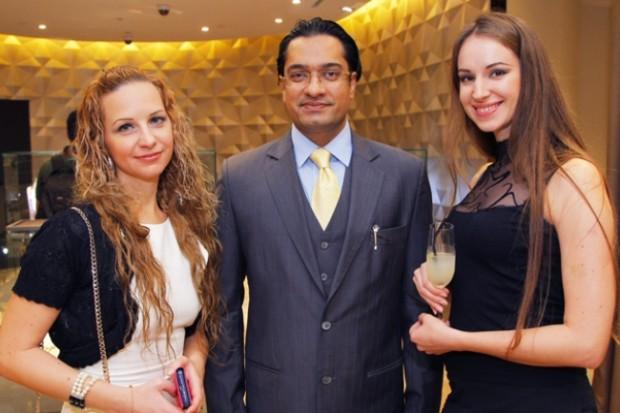 WTFSG_ceres-latest-bejeweled-collection-pu3_Alexandra-Khmelnitskaya_Naveet-Goenka_Elena-Fedorova