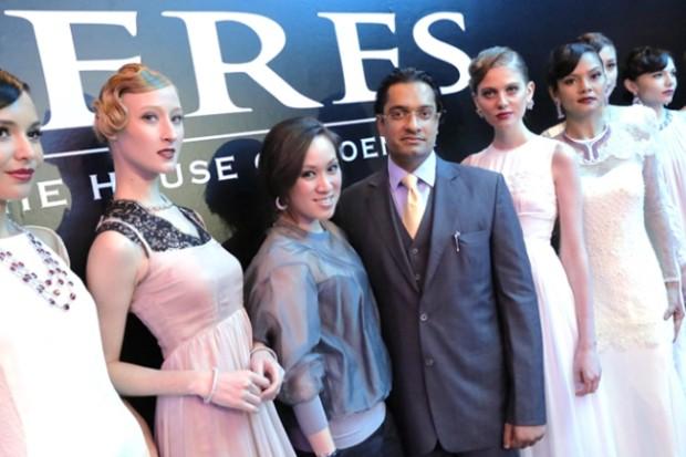 WTFSG_ceres-latest-bejeweled-collection-pu3_Sandra-Foo_Navneet-Goenka