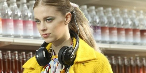 WTFSG_chanel-x-monster-headphones