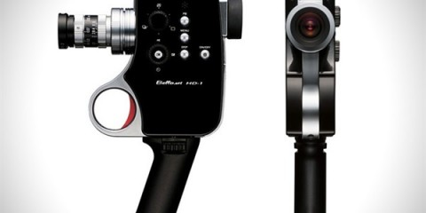 WTFSG_chinon-bellami-hd-1-digital-super-8-camera