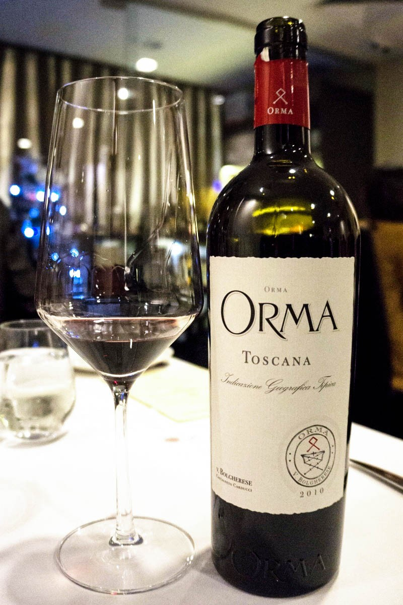 WTFSG_christmas-private-dining-ristorante-takada_2010-ORMA-Toscana