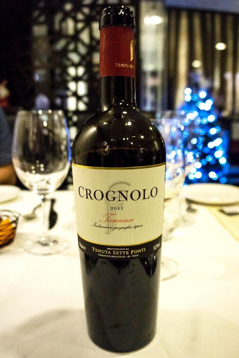WTFSG_christmas-private-dining-ristorante-takada_2011-Tenuta-Sette-Ponti-CROGNOLO-Toscana