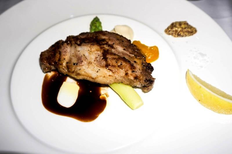 WTFSG_christmas-private-dining-ristorante-takada_Iberico-Pork-Grill_Balsamic-Sauce