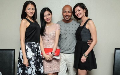 WTFSG_christmas-private-dining-ristorante-takada_Tracy-Lee_Sharon-Au_Marcus-AC_Michelle-Chong