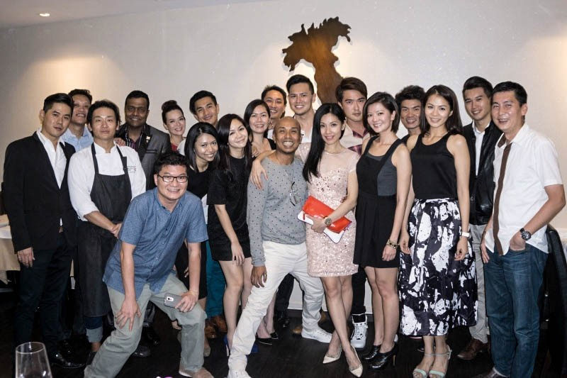 WTFSG_christmas-private-dining-ristorante-takada_VIP-Guests