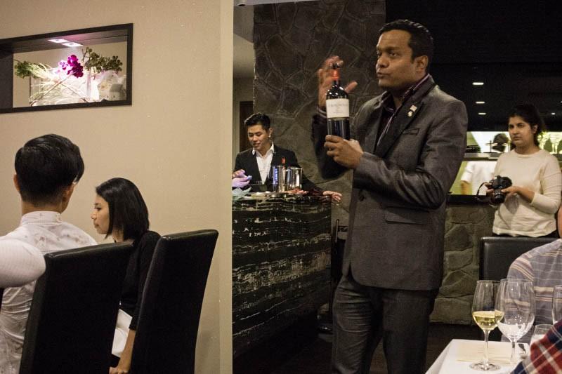WTFSG_christmas-private-dining-ristorante-takada_Wine-Sommelier_Joshua-Kalinan
