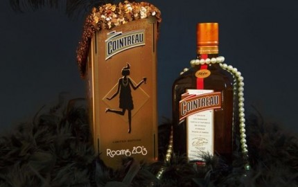 WTFSG_cointreau-roaring-20s-limited-edition