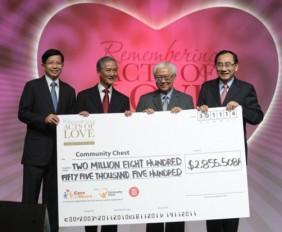 WTFSG_comchest-charity-gala-2014_Tan-Hee-Teck_Eric-Ang_Tony-Tan-Keng-Yam_Phillip-Tan