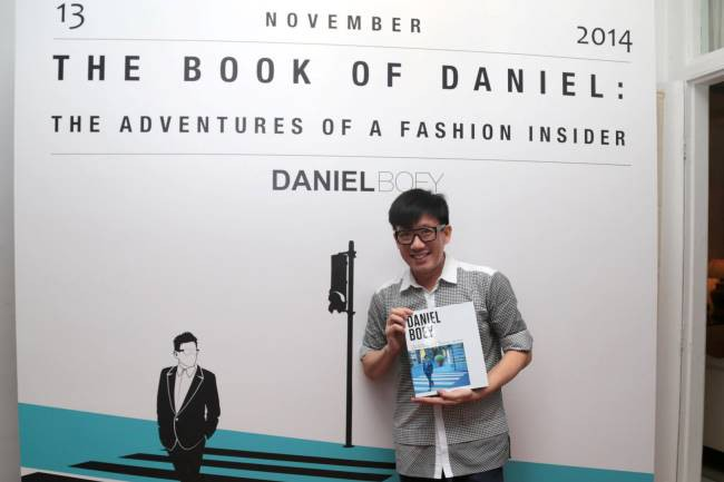 WTFSG_daniel-boey-launches-the-book-of-daniel
