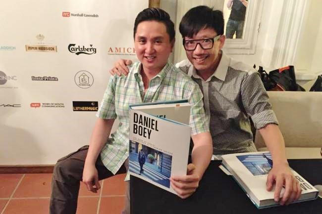 WTFSG_daniel-boey-launches-the-book-of-daniel_Frank-Cintamani