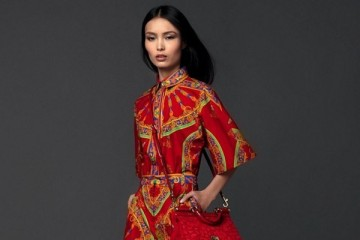 WTFSG_dolce-gabbana-china-special-collection