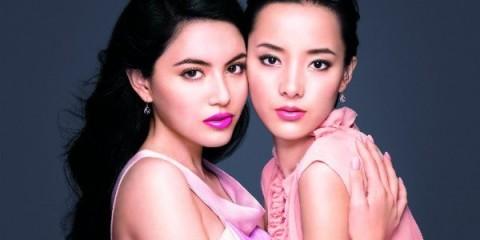 WTFSG_emma-pei-davika-hoorne-za-cosmetics-rich-glam-liquid-rouge