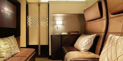 WTFSG_etihad-a380-residence-suite_1