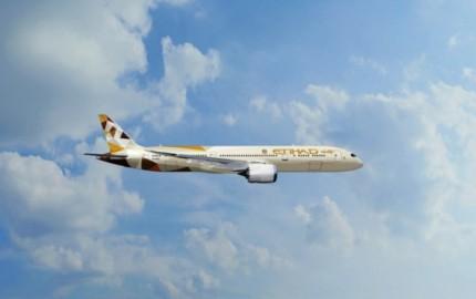 WTFSG_etihad-airways-enhances-inflight-experience