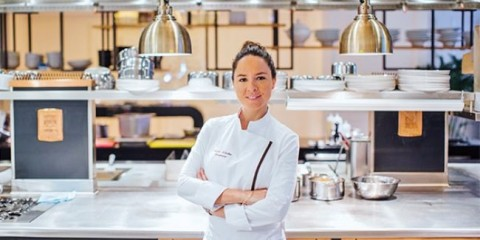 WTFSG_female-chef-anne-cecile-degenne-sofitel-so-singapore_1