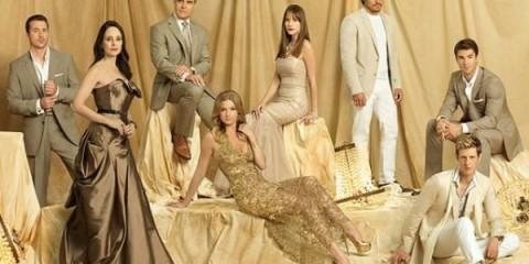 WTFSG_first-look-revenge-season-3_cast