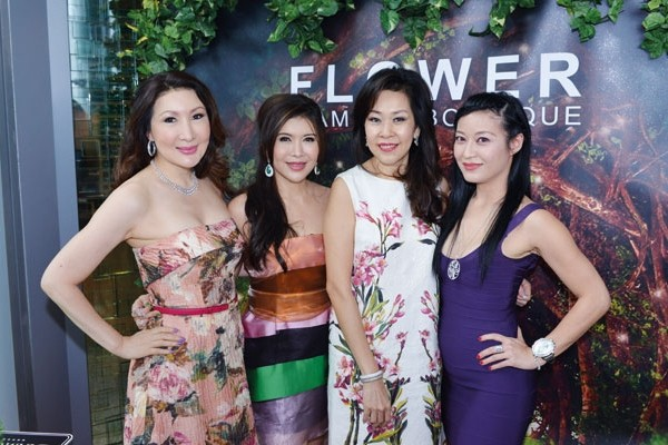 WTFSG_flower-diamond-celebrates-18th-anniversary_Chiang-Yu-Lan_Belinda-Chua_Jocelyn-Tjioe_Nina-Ng