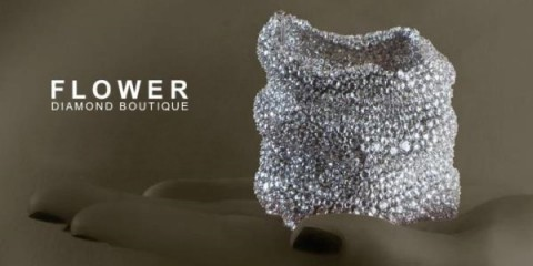WTFSG_flower-diamond-introduces-3-new-jewellery-brands