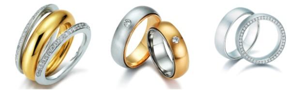 WTFSG_flower-diamond-introduces-3-new-jewellery-brands_August-Gerstner