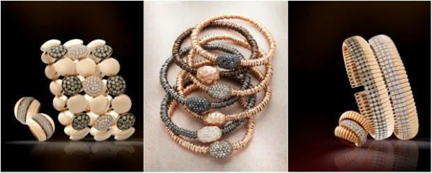 WTFSG_flower-diamond-introduces-3-new-jewellery-brands_Damaso