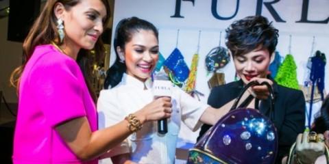 WTFSG_furla-candy-brissima-show-malaysia_Anzalna-Nasir