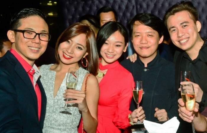 WTFSG_ghmumm-myfiftyseven-everyday-victories-party_Kid-Chan_Cecilia-Yong_Amanda-Eng_Jet-Law_Aris-Raphael-Khoo