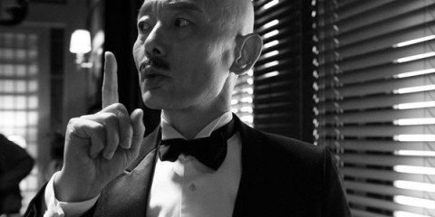WTFSG_giorgio-armani-collaborates-with-jiang-wen-gone-with-the-bullets