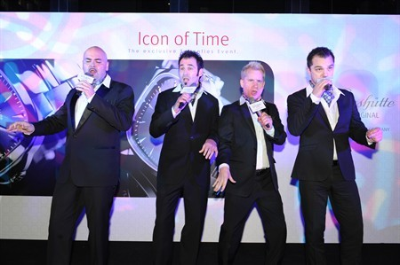 WTFSG_glashutte-original-debuts-seventies-panorama-date-hk_Metro-Vocal-Group