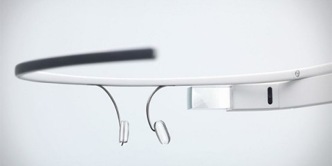 WTFSG_google-glass-is-here