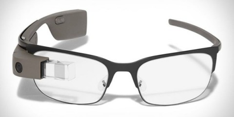 WTFSG_google-glass-titanium-eyewear
