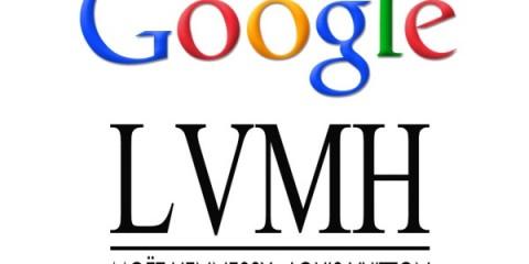 WTFSG_google-lvmh-court-ruling