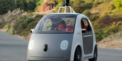 WTFSG_google-self-driving-car