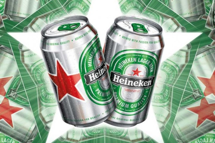 WTFSG_heineken-new-red-star-beer-cans