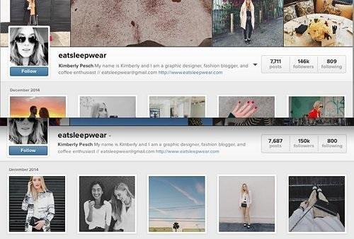 WTFSG_instagram-follower-drops_Eat-Sleep-Wear