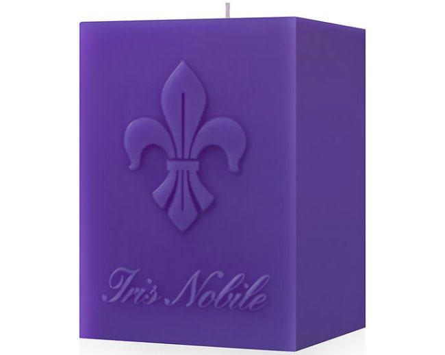 WTFSG_iris-nobile-10th-anniversary-special-edition-candle
