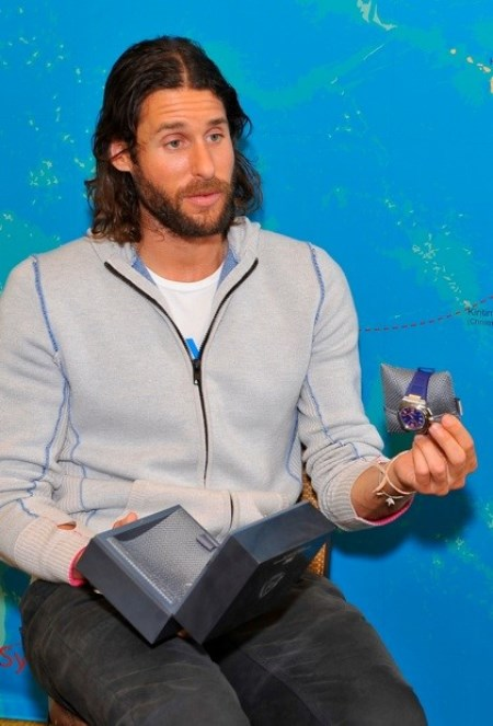 WTFSG_iwc-david-de-rothschild-plastiki-expedition_2