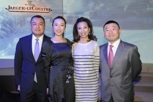 WTFSG_jaeger-lecoultre-180th-anni-proto-zero-project-hk_Edwin-Ing_Valerie-Liang_Josephine-Liang_Albert-Wong