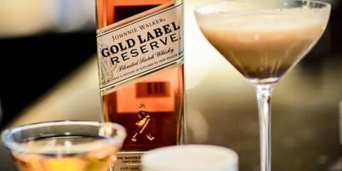 WTFSG_johnnie-walker-gold-label-reserve-cny-cocktails