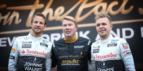 WTFSG_join-the-pact-johnnie-walker-gethomesafely_Mika-Häkkinen_Jenson-Button_Kevin-Magnussen