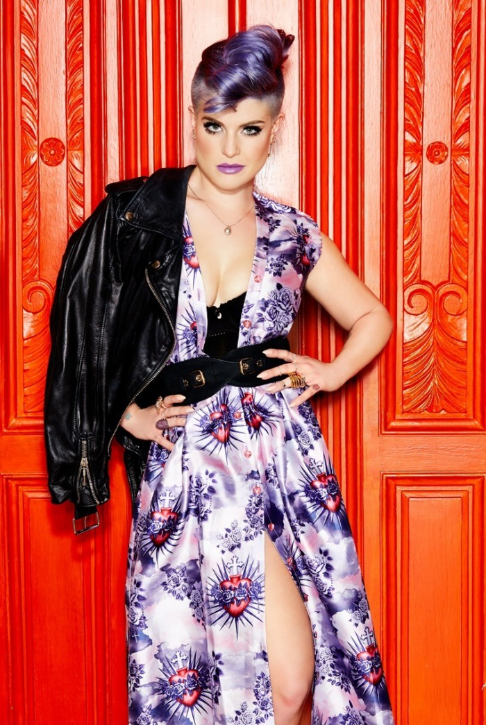 WTFSG_kelly-osbourne-glamour-mexico-2014_4