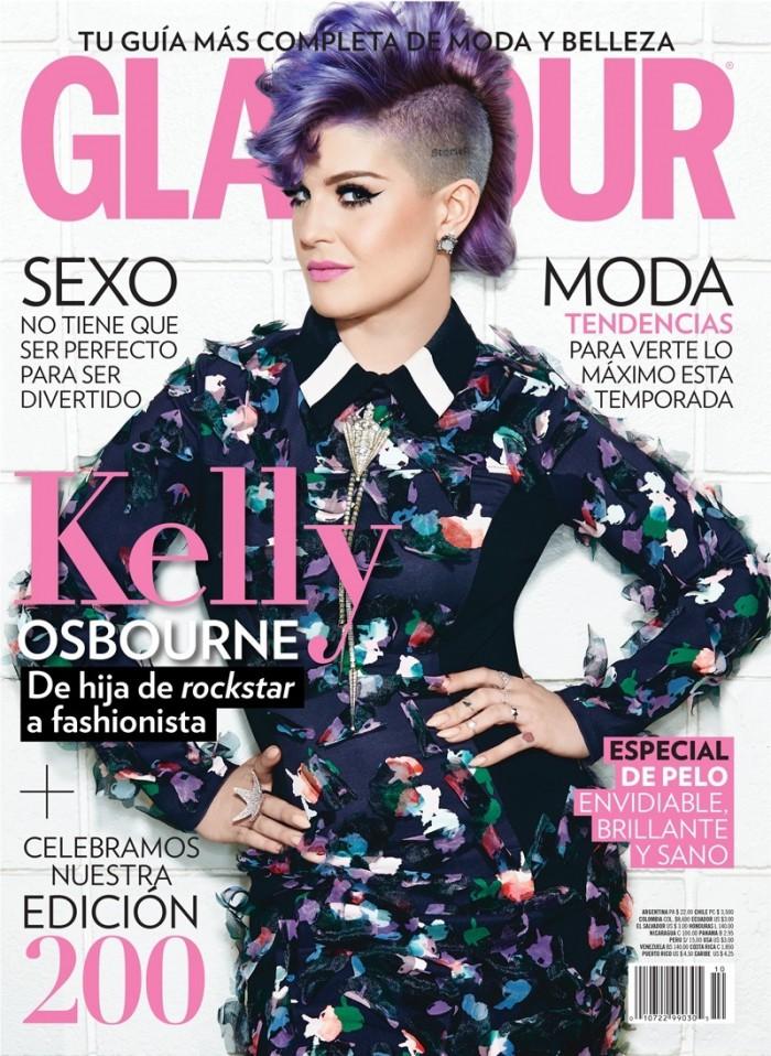 WTFSG_kelly-osbourne-glamour-mexico-2014_cover