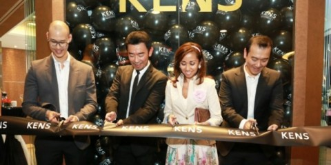 WTFSG_kens-apothecary-official-launch-bangsar-shopping-centre_ribbon-cutting