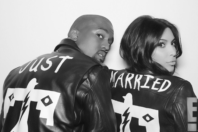 WTFSG_kimye-blk-dnm-leather-just-married-jackets