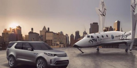 WTFSG_land-rover-partners-with-virgin-galactic_1