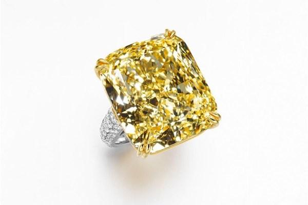 WTFSG_lane-joaillier-36-carat-yellow-diamond-ring