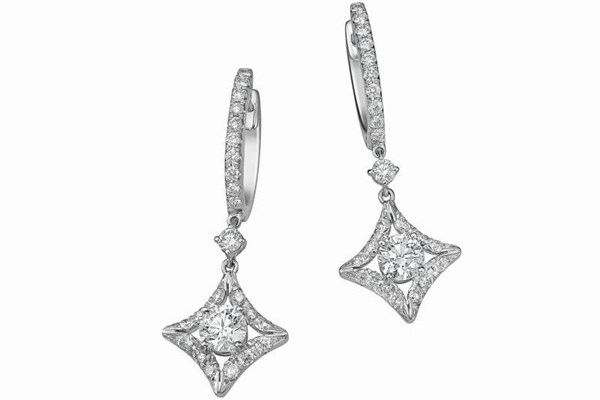 WTFSG_larry-jewelry-lazare-diamonds-holiday-collection_2