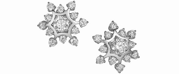 WTFSG_larry-jewelry-lazare-diamonds-holiday-collection_3