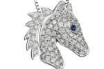 WTFSG_lee-hwa-jewellery-horse-collection