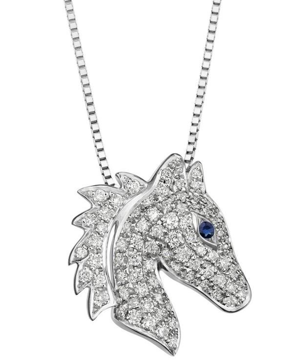 WTFSG_lee-hwa-jewellery-horse-collection_1